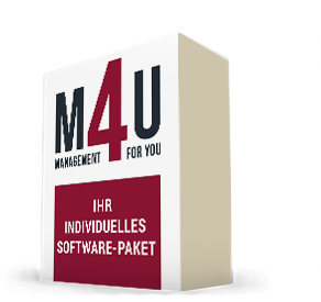 M4U Software Package